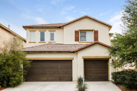 6048 Orange Poppy Ct Las Vegas, NV 89120