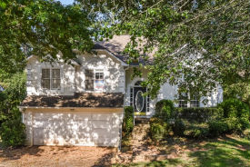 150 River Ter Ct Roswell, GA 30076
