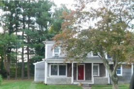 2071 Winthrop St North Dighton, MA 02764
