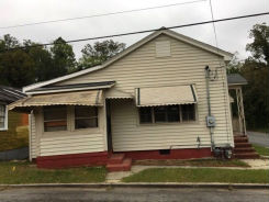 265 Pursley Street Macon, GA 31201