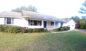 119 Brown Bridge Rd Chatsworth, GA 30705
