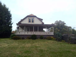 46415 Wyoming Ave East Liverpool, OH 43920
