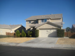 14606 Rosemary Dr Victorville, CA 92394