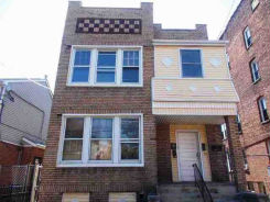 142 Brunswick St Newark, NJ 07114