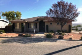 60 N 2650 E Saint George, UT 84790