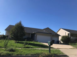 4126 Bayview Ct Des Moines, IA 50320