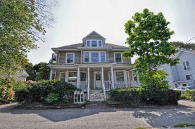 100 Pacific St Rockland, MA 02370