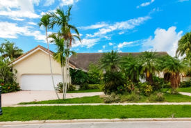 17847 Heather Ridge Ln Boca Raton, FL 33498