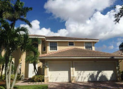 5083 NW 125th Ave Coral Springs, FL 33076