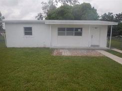 751 Nw 33rd Ave Lauderhill, FL 33311
