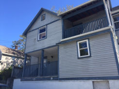 32 Grand St New London, CT 06320