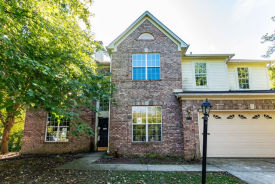 7831 Softwood Ct Indianapolis, IN 46239