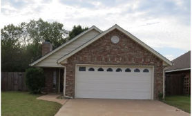 2006 NE 36th St Lawton, OK 73507