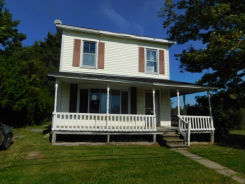 6810 State Highway 29 St Johnsville, NY 13452