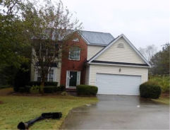 44 Rosemary Pl Lawrenceville, GA 30044