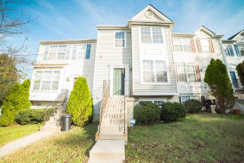 7002 Yellow Amber Ct Capitol Heights, MD 20743