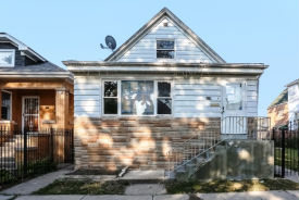 2518 N Marmora Ave Chicago, IL 60639