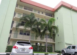5321 NE 24th Ter Apt 103A Fort Lauderdale, FL 33308