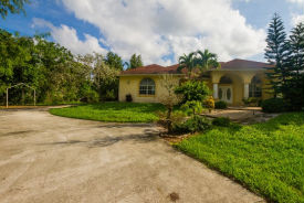 12208 75th Ln N West Palm Beach, FL 33412