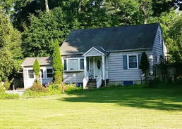 78 South Ter Fishkill, NY 12524