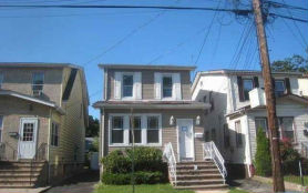 94 Paine Ave Irvington, NJ 07111