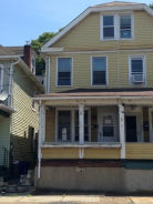 339 N 12TH STREET Easton, PA 18042