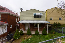 757 GALLION AVENUE Pittsburgh, PA 15226