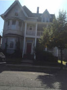 253 Augusta St South Amboy, NJ 08879