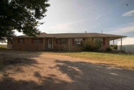 10015 State Hwy 53 Ardmore, OK 73401