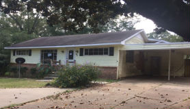 461 S Wheatley St Ridgeland, MS 39157