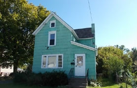 162 E Division St Watertown, NY 13601