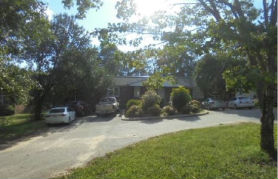 107 & 109 Smith Ct Moore, SC 29369