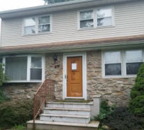 474 3rd Ave Warminster, PA 18974