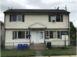 42-44 Chester St Springfield, MA 01105