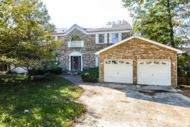 9129 Belleau Trl Fort Washington, MD 20744