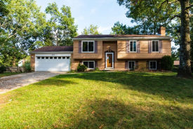 4664 Temple Ct Waldorf, MD 20602
