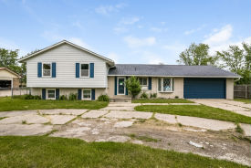 47356 Atwater Chesterfield, MI 48047