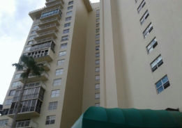 11111 Biscayne Blvd Unit 14G Miami, FL 33181
