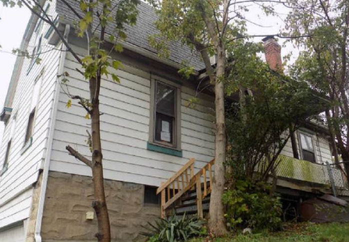 1 Soffel St, Pittsburgh, PA 15211