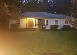4231 Fort St Columbus, GA 31907