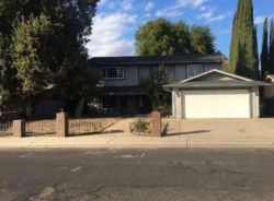1267 Chaparral Way Stockton, CA 95209