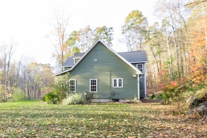 735 Jacob Rd, Southbury, CT 06488
