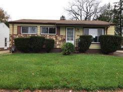15041 Florence Dr Maple Heights, OH 44137