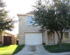 9234 Mission Brook San Antonio, TX 78223