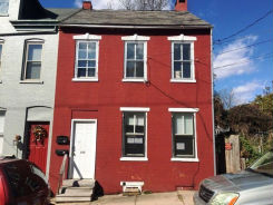 455 High St Lancaster, PA 17603