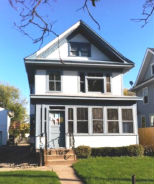 43 Winter St W Saint Paul, MN 55103