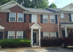 3621 Ginnis Rd Unit 4 Atlanta, GA 30331