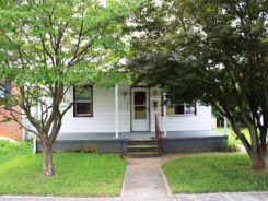 216 Willard St Hagerstown, MD 21740
