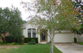 511 Turtle Hill San Antonio, TX 78260