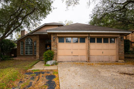 25127 Summit Crk San Antonio, TX 78258